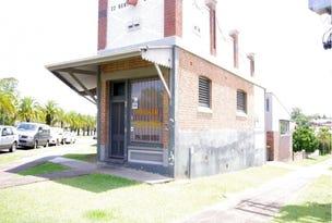 22/1 Bent  Street, Wingham, NSW 2429