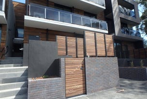 G12/392 St Georges Road, Fitzroy North, Vic 3068