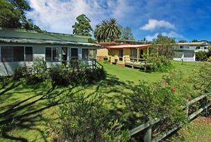 40-42 Edwin Avenue, Lake Conjola, NSW 2539