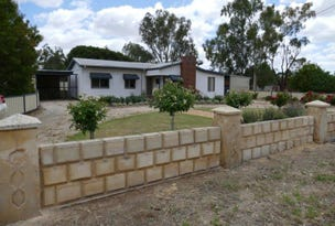 Lot 2 Riley Road, Moora, WA 6510