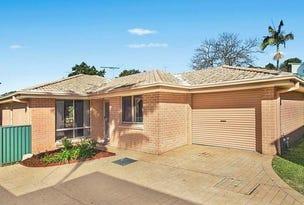 62A Sutherland Road, Jannali, NSW 2226