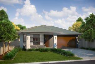 Lot 603 Chestnut Ave (Wallis Creek Estate), Gillieston Heights, NSW 2321