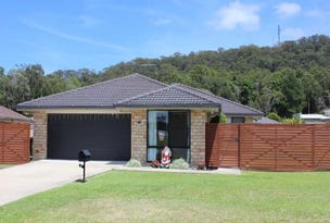 7 Celtic Circuit, Townsend, NSW 2463