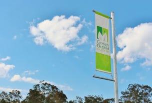 1005 Caladenia Cres, Worrigee, NSW 2540