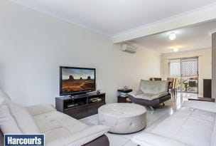 14/12 Timms Road, Everton Hills, Qld 4053