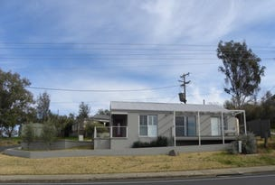 8 LYNCH STREET, Cowra, NSW 2794
