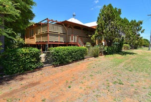 46 King Street, Charters Towers, Qld 4820