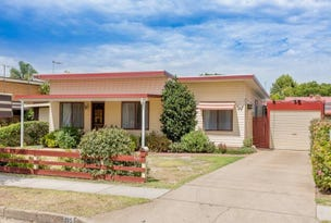 515 Kaitlers Road, Lavington, NSW 2641