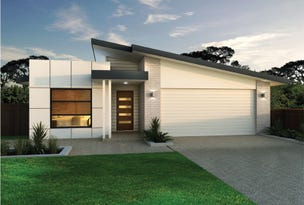 (Lot 77) 7  Masters Avenue, Norman Gardens, Qld 4701