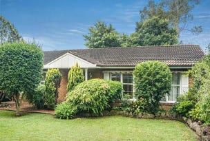 21 Seccombe Street, Nowra, NSW 2541