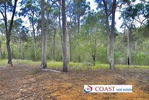 Lot 414 Ferngully Lane, Merimbula, NSW 2548