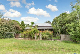 94 Monkittee Street, Braidwood, NSW 2622