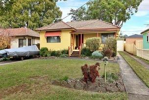 6 Crudge Road, Marayong, NSW 2148