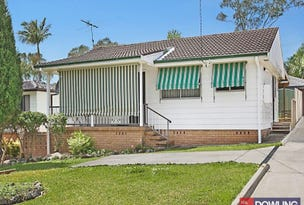 69 Hope Street, Wallsend, NSW 2287