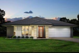 Lot 1744 Toormina Court, Pottsville, NSW 2489