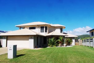 31 Miami Crescent, Pacific Heights, Qld 4703