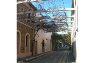 Apartment 404/247 Gouger Street, Adelaide, SA 5000