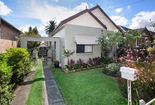 44 Belemba Avenue, Roselands, NSW 2196