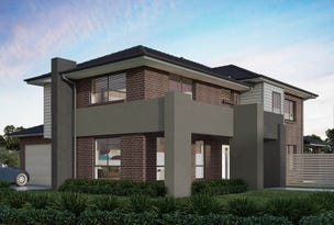 Lot 413 Watheroo Street, Kellyville, NSW 2155
