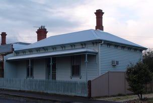 54 Loch Avenue, Ballarat Central, Vic 3350
