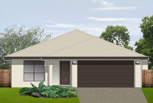 Lot 36 Outcrop Rise, Shaw, Qld 4818
