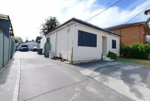 201 Fairfield Street, Yennora, NSW 2161