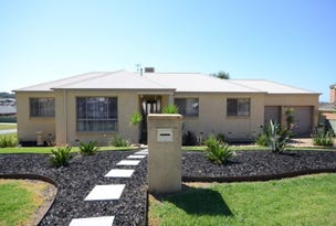 35 Marimba Circuit, Albury, NSW 2640