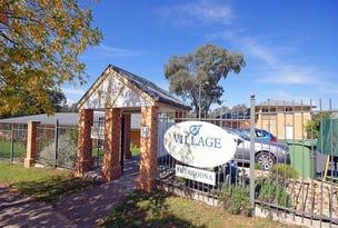 46/7 Severin Court, Thurgoona, NSW 2640