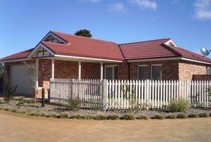 35-41 Watson Road, Moss Vale, NSW 2577