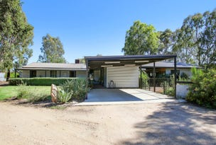 340 Murray Valley Highway, Yarrawonga, Vic 3730
