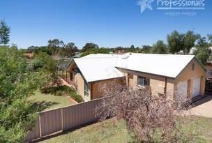 2 Galleon Place, Wagga Wagga, NSW 2650