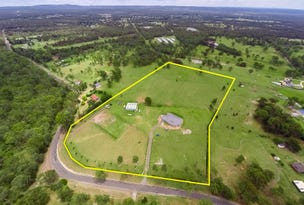 520 Arina Road, Bargo, NSW 2574
