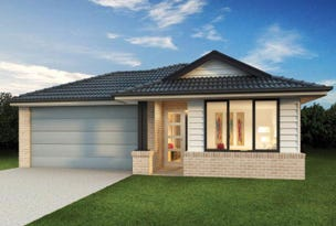 1347 Karawarra Crescent (Tulliallan), Clyde North, Vic 3978