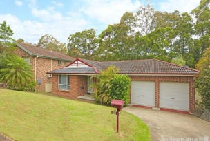 65 Connaught Road, Valentine, NSW 2280