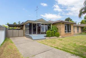 19 Kellaway Street, Doonside, NSW 2767