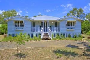 249 Sylvan Drive, Moore Park Beach, Qld 4670