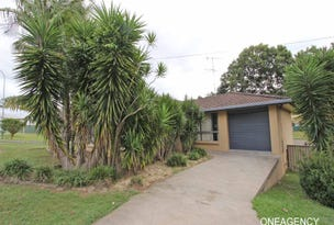 6 Jack Williams Crescent, West Kempsey, NSW 2440