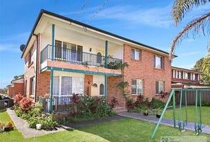 2/515 Merrylands Road, Merrylands, NSW 2160
