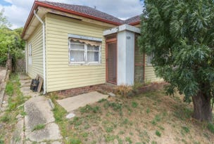 623 Barkly Street, Golden Point, Vic 3350