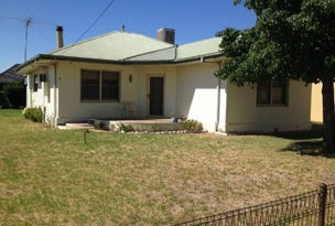 78  Melbourne Street, Mulwala, NSW 2647