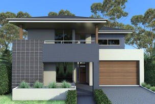 Lot 601 Timbarra Ave, Kellyville, NSW 2155