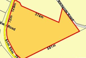 1759 Mossman-Mt Molloy Road, Julatten, Qld 4871
