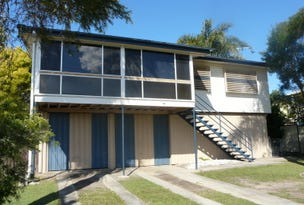 13 Trilby Street, Redcliffe, Qld 4020