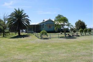 406 Left Bank Road, Belmore River, NSW 2440