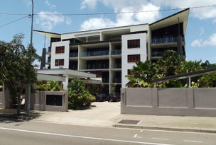 211/330-348 Sturt Street, Townsville City, Qld 4810