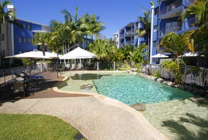 Unit 53 'Portobello' 6 Beerburrum Street, Dicky Beach, Qld 4551