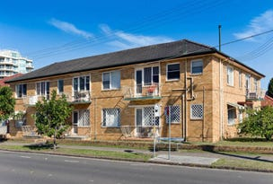 2/6 Moate Avenue, Brighton Le Sands, NSW 2216