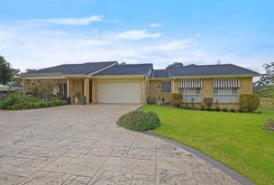 166 Appin Rd, Appin, NSW 2560