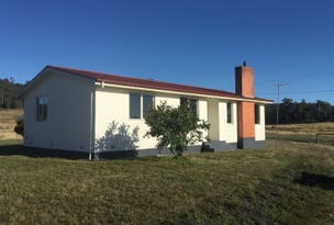 1002 Bridgenorth Road, Bridgenorth, Tas 7277