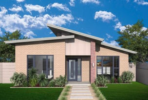 Lot 289 Tower Avenue, Swan Hill, Vic 3585